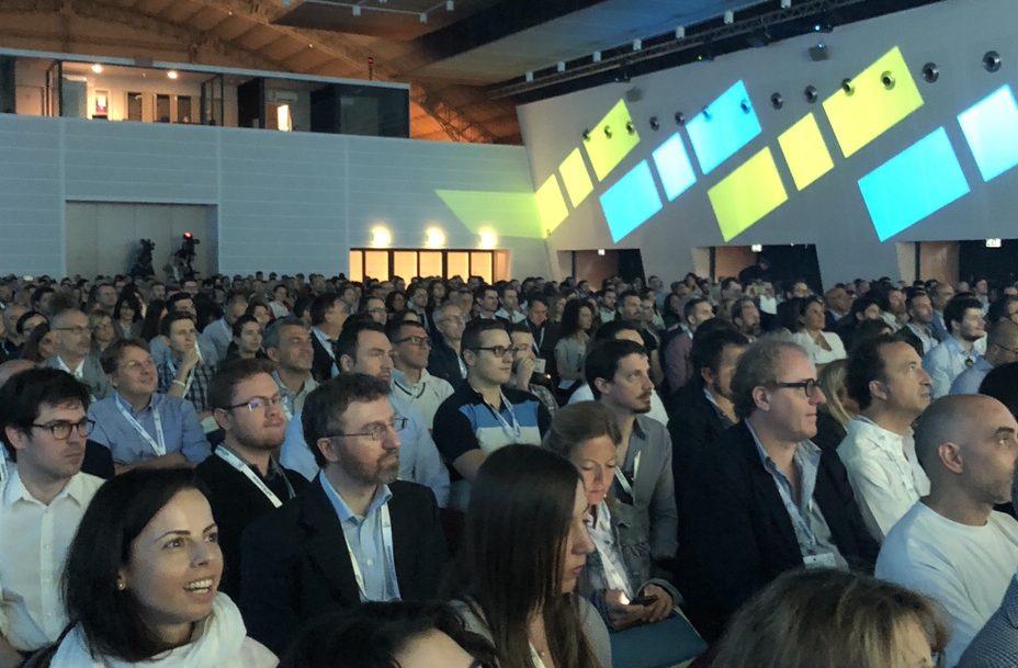 Netcomm Forum 2018, i punti chiave per prepararsi al next retail!