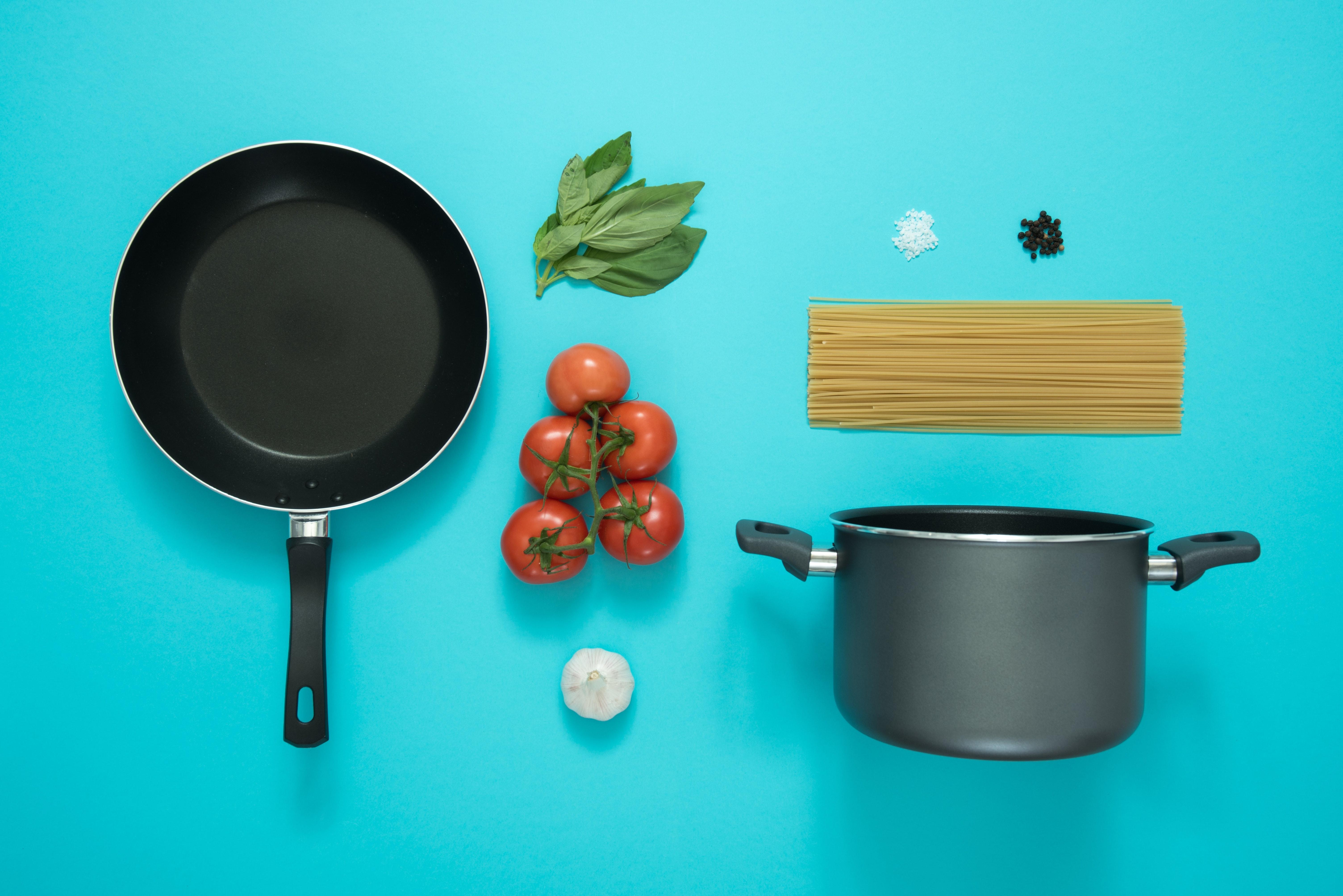 Trend Food 2019: ricette e query più cercate in Italia