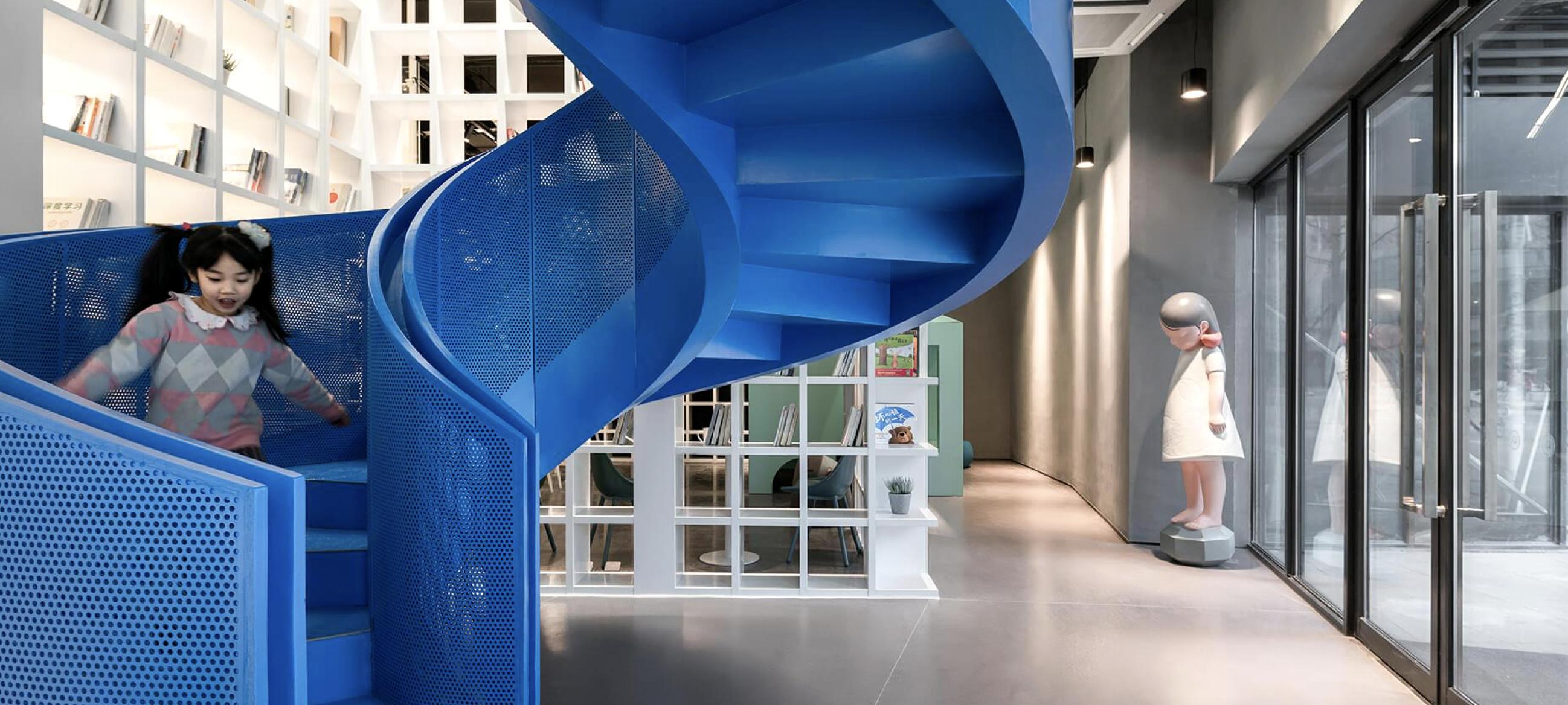Architettura e Socialità: uno spunto per progettare attività, spazi ed eventi