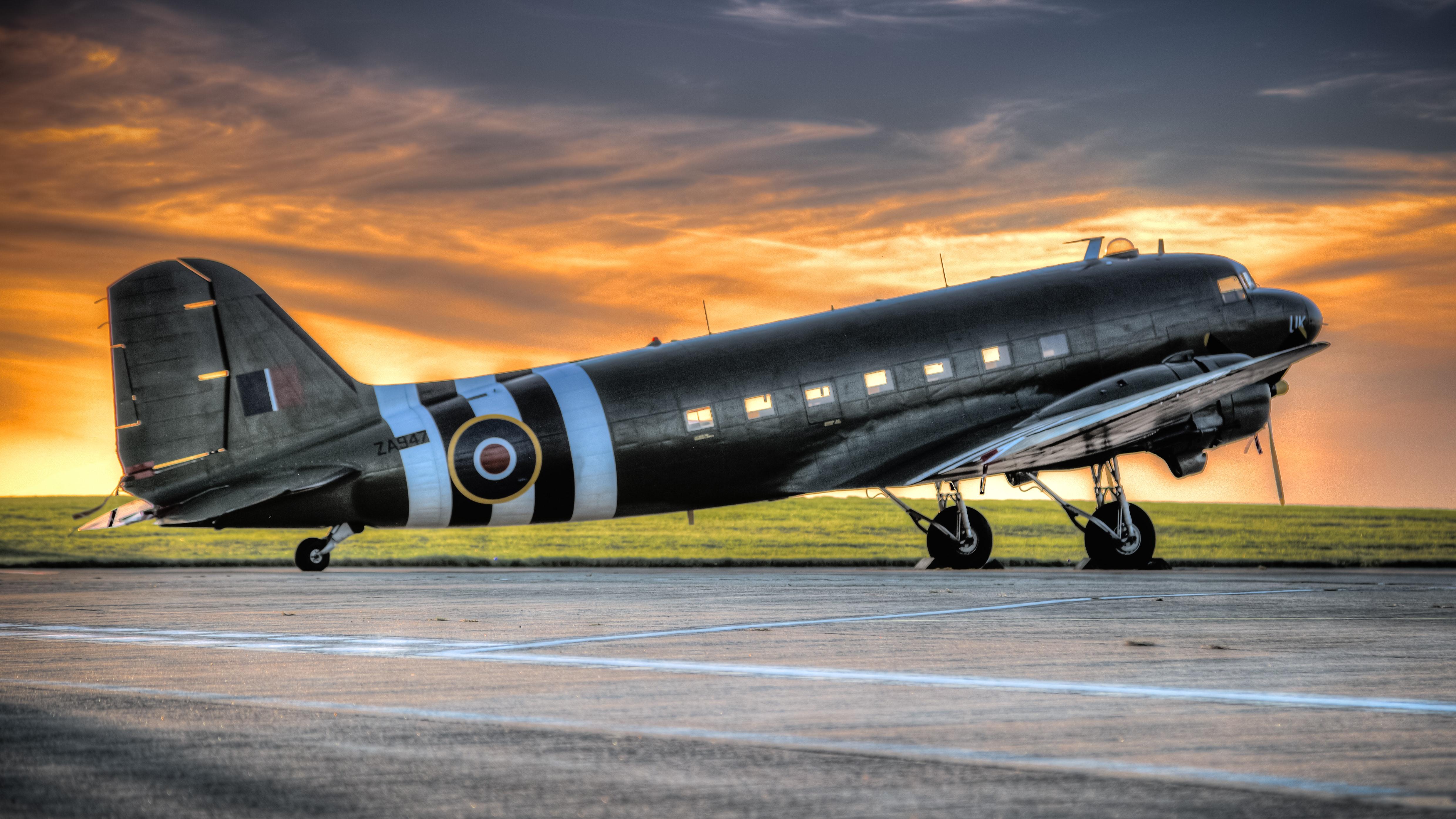 Le 10 migliori Compagnie Aeree mondiali secondo i passeggeri.