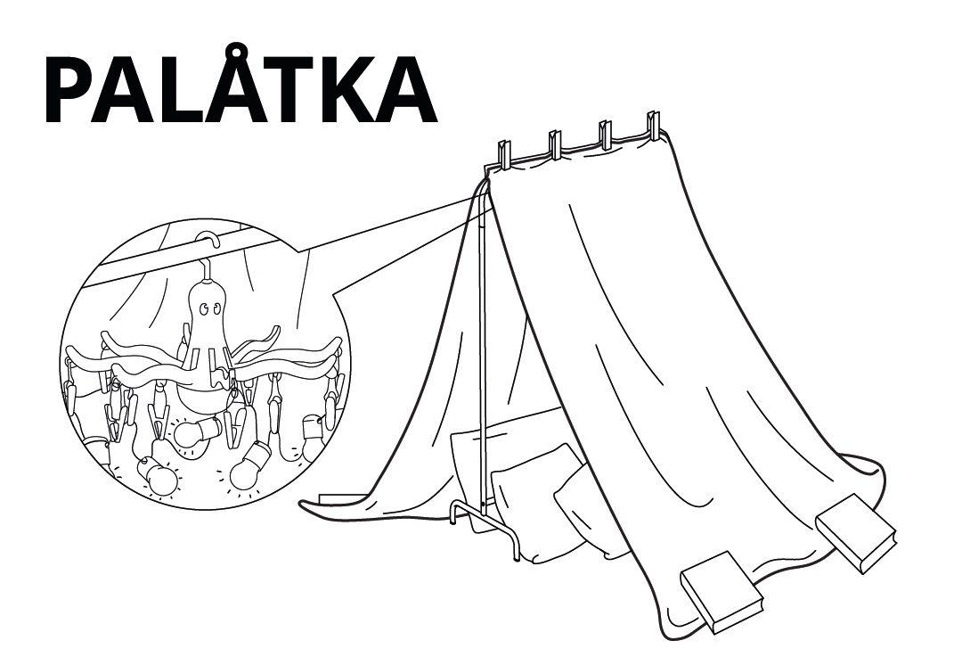 Case Study: Ikea e l'importanza di un alfabeto di brand