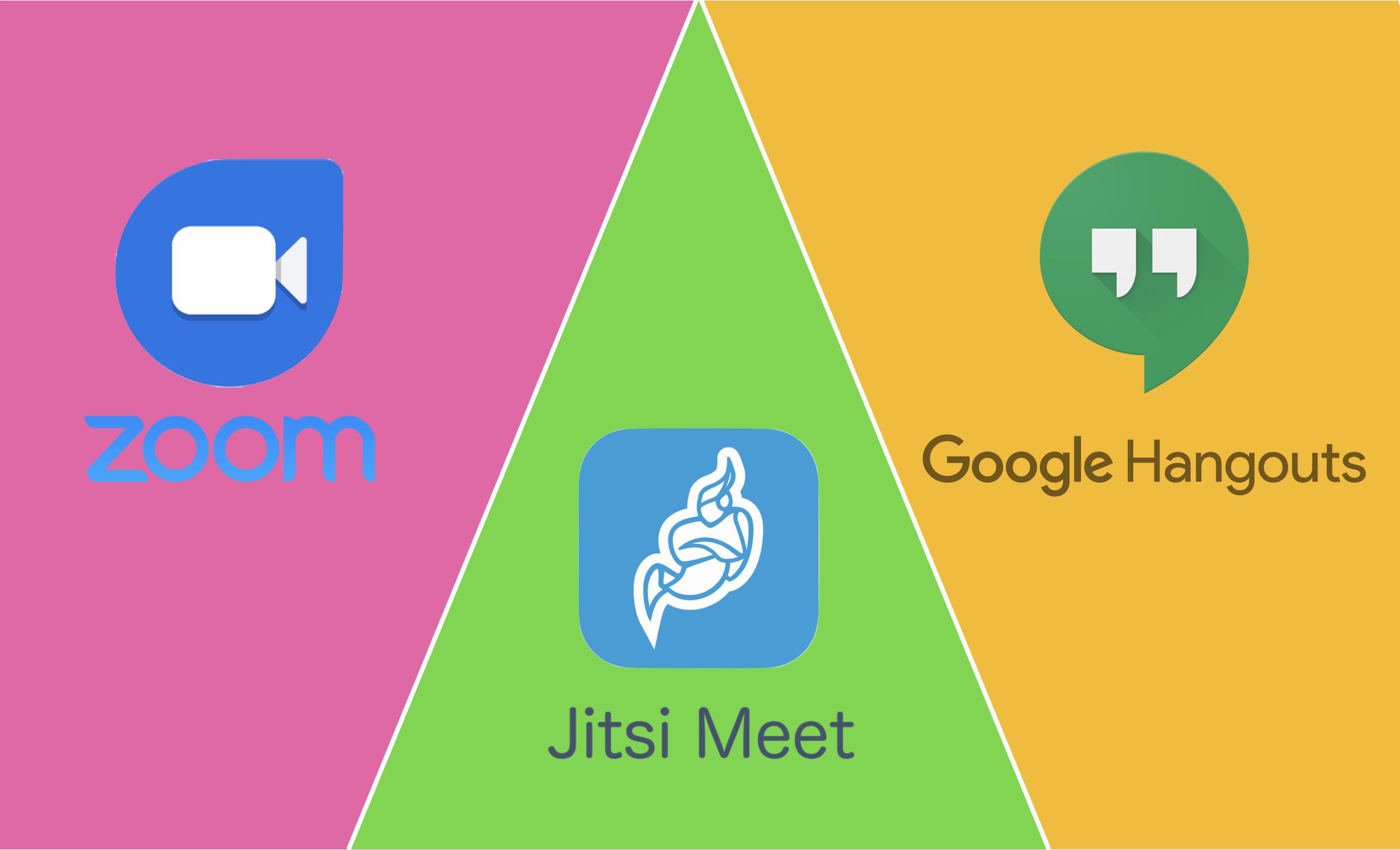 Le App più scaricate ad Aprile 2020 in Italia e nel Mondo. L'era di Zoom e Tik Tok.